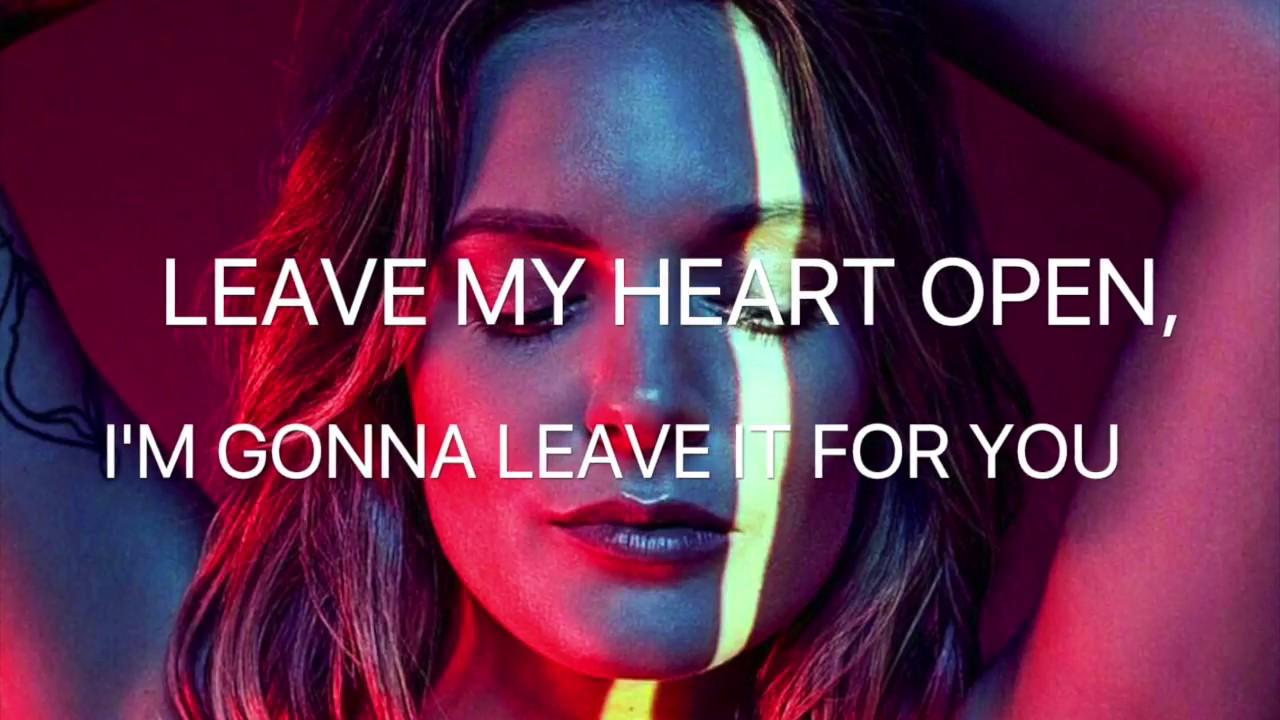 tove-lo-stranger-lyrics-popculturelyrics