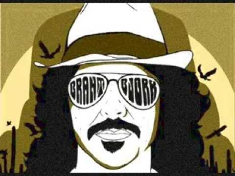 brant bjork and the bros the messengers