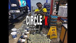 "[FREE] Rylo Rodriguez type beat ""Circle K"" | @pcg.marco"
