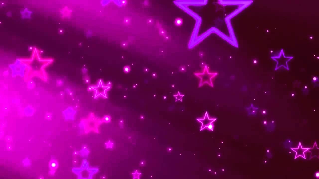 Картинки, картинки анимация фиолетового фона