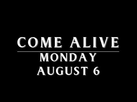 Clarksville Christian School Come Alive (Trailer)