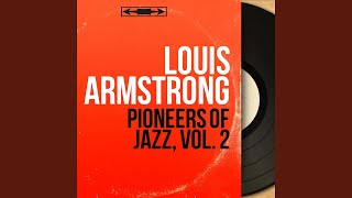 47th Street Stomp (feat. Johnny Dodds, Punch Miller) (Recorded in 1926)