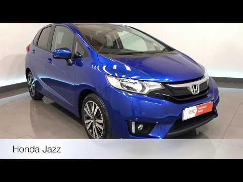 honda-jazz-1.3-i-vtec-ex-navi-cvt