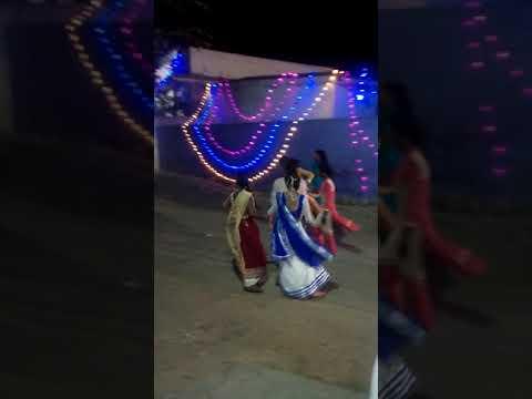 Matwar piya nagpuri songs dance 2017