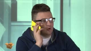 Голая правда о Nokia 1520
