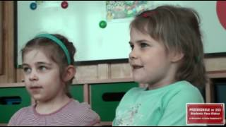 prawa dziecka.mp4
