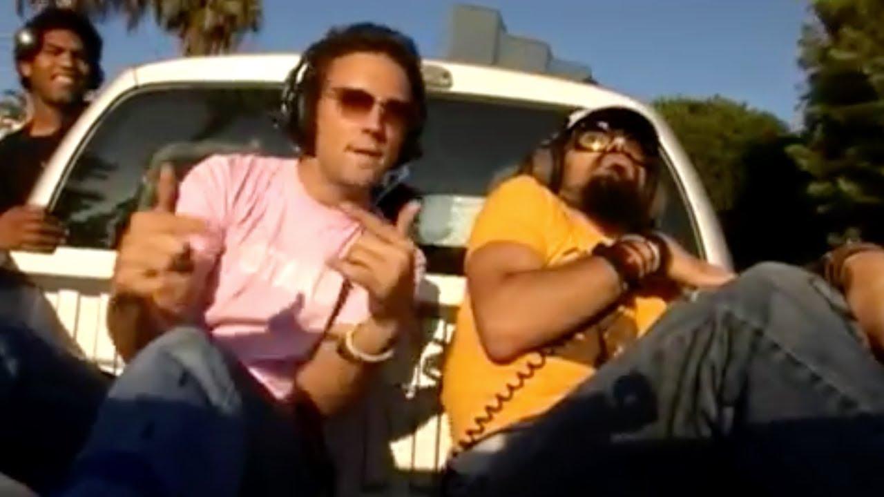 jason-mraz-geek-in-the-pink-video-w-intro-officialjasonmraz