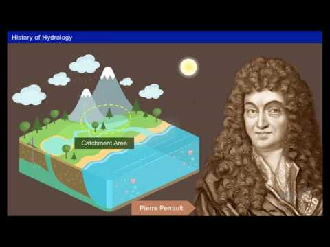 Introduction to Engineering Hydrology and its Applications [Year - 3]