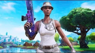 (NA-EAST) CUSTOM MATCHMAKING SOLO/DUO/SQUAD SCRIMS FORTNITE LIVE /PS4,XBOX,PC,MOBILE,SWITCH