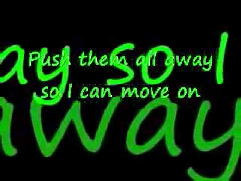 Closer to my dreams Goapele lyrics....Motivation