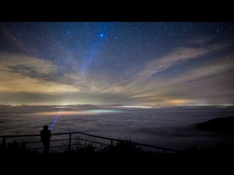 """Future World Music - Look To The Stars (Epic Inspirational Drama - 2017 """"MOTHER EARTH"""" Album)"""