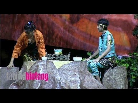 """Mengintip Persiapan Bintang """"Mohabbatein"""" di Panggung """"Indonesia Keren 2"""" ANTV"""