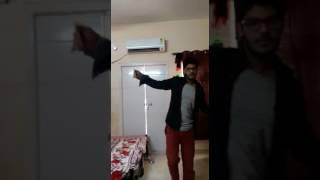 Wajah tum ho Manish Dance Video Song  HATE STORY 3 Songs  Zareen Khan, Karan Singh Grover  T Series