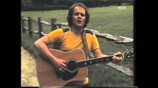 Tim Hardin - The Lady Came From Baltimore
