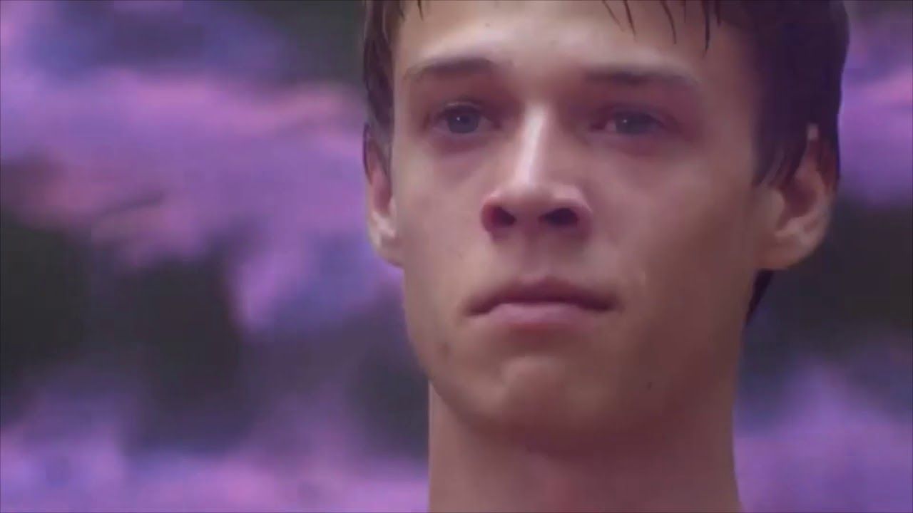 Download Under the Dome: Joe Sacrifices Himself for Norrie (3x13)
