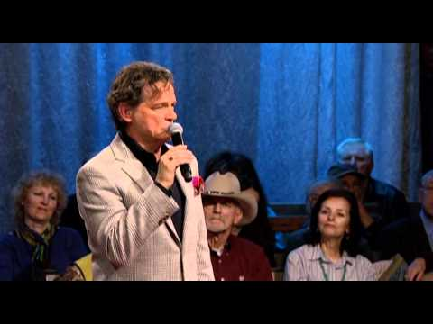 BJ Thomas - Somebody done somebody wrong song (Chips Moman, Larry Butler)