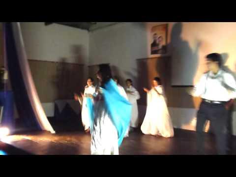 Trailer do filme O Caramanchão
