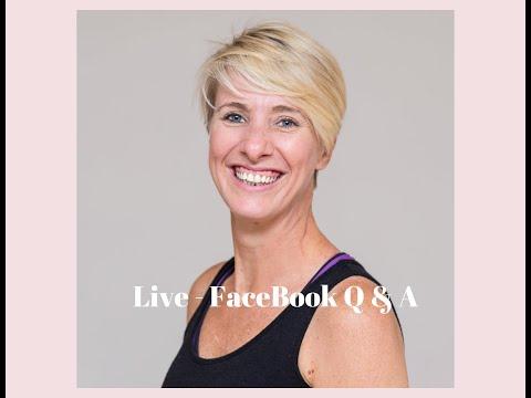 Elite Pilates & Yoga Teacher Training Devon - Best Top Tips FAQ