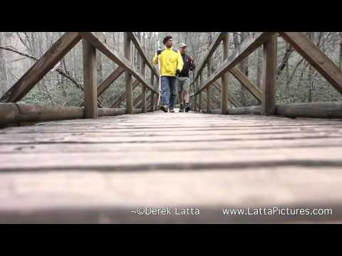 V20140314 Tennesse Luarel Falls 054A F