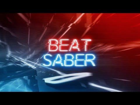 Beat Saber Custom Hard Level: Alan Walker & K-391 - Ignite