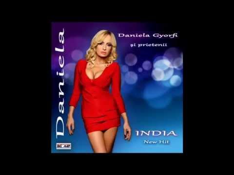 Daniela gyorfi 2012 movies