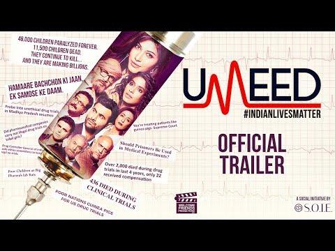Umeed