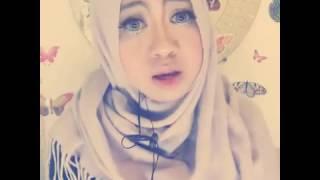 Video ASMAUL HUSNA   SMULE SUARA MERDU MENGGEMPARKAN UMAT ISLAM    Candy555 download MP3, 3GP, MP4, WEBM, AVI, FLV Oktober 2018