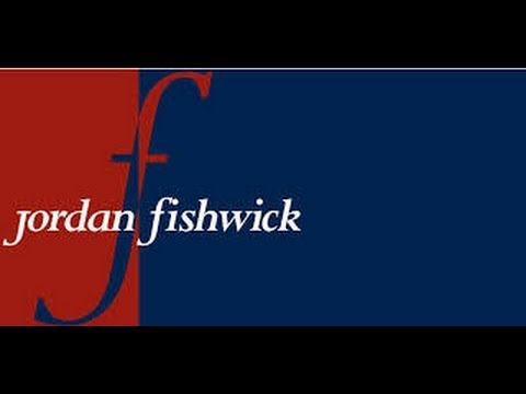 Jordan Fishwick Estate Agents | Cheshire | South Manchester | City Centre Manchester | Derbyshire