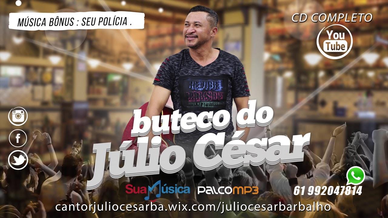 ARAKETU MP3 DE BAIXAR PALCO MUSICAS