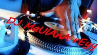 DJ Maulana Reey-Budi doremi.wmv