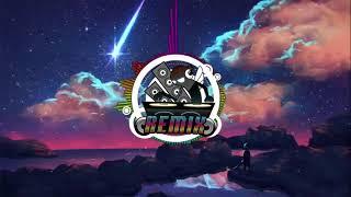 Gambar cover Lagu remix para haters funky mixing 2018