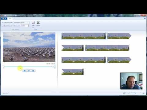 Windows Movie Maker Full Tutorial - Everything you need to know ...