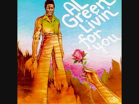 Al Green So Good To Be Here