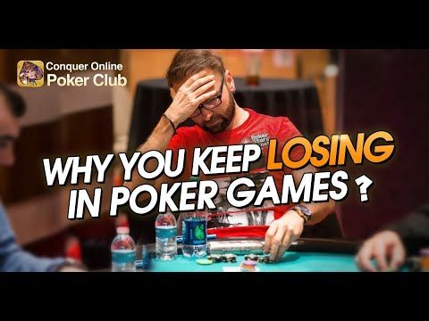 games youtube gambling conquered