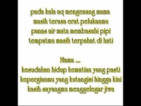 Opick Khusnul Khotimah