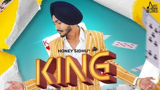King Honey Sidhu Free MP3 Song Download 320 Kbps