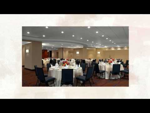 The Importance of Event Space