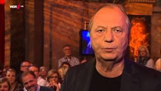 Dieter Nuhr's gequirlte Scheiße