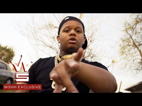 "Yella Beezy & Philthy Rich ""Look At This"" (WSHH Exclusive - Official Music Video)"