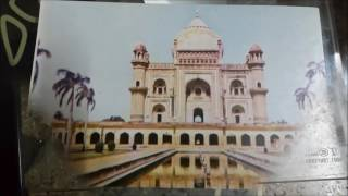 New Delhi place to visit