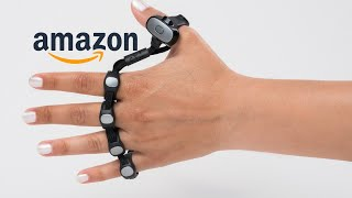 10 Cool Awesome GADGETS Available On Amazon 2019 | Gadgets Under Rs100, Rs200, Rs500, Rs1000, lakh