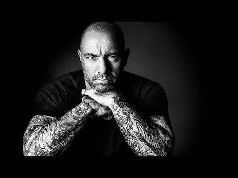 WATCH THIS EVERY DAY – Motivational Speech By JOE ROGAN