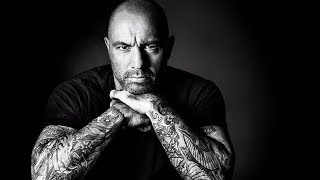 WATCH THIS EVERY DAY - Motivational Speech By JOE ROGAN