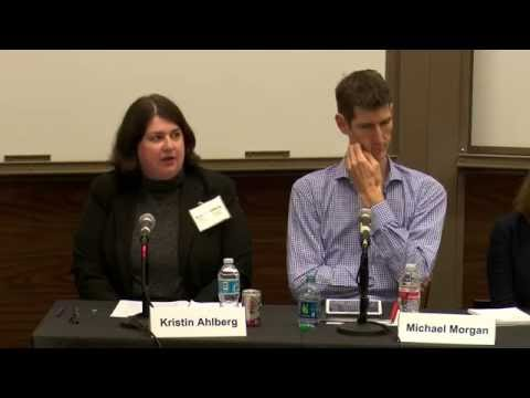 Rise and Fall of Detente Conference: Human Rights and the Remoralization of Foreign Policy