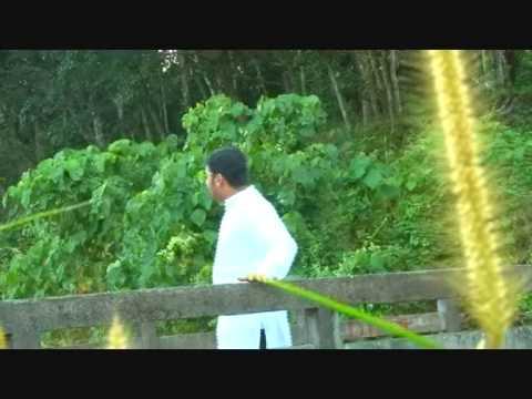"Faith Theological Seminary students Short Film ""ARIKIL"""