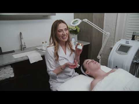 back-to-basics:-valmont-facial-with-danuta-mieloch