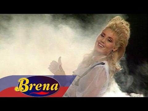 Lepa Brena - 2, 3, 303, noci ja i ti - (Official Video 1994)