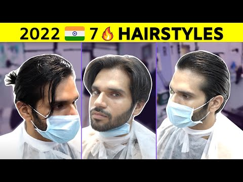 7-best-mens-hairstyles-for-2021-|-hair-style-for-your-face-shape-&-hair-type-|-san-kalra-grooming