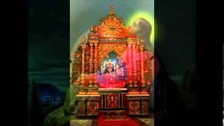 Valiya Nombu Rathri Prabhatha Namaskaram