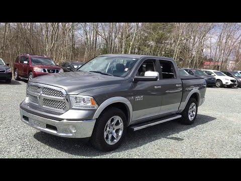 2013 RAM 1500 Fall River, Dartmouth, New Bedford, Wareham, MA, Tiverton, RI 14600